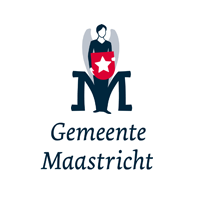 Links Gemeente Maastricht