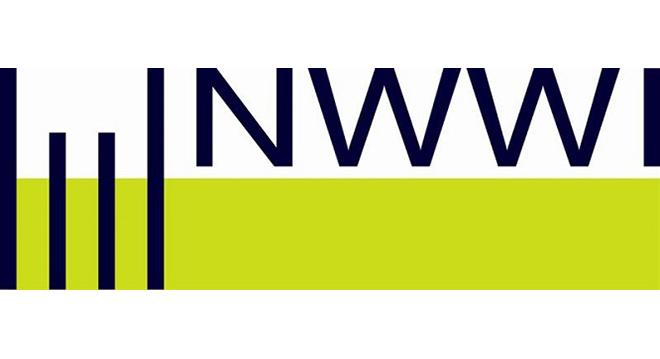 Maastricht Taxatie NWWI